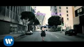 CeeLo Green Featuring Lauriana Mae - Only You [Official Video]